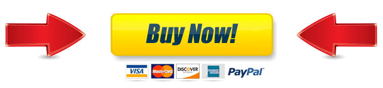new-buy-now-button